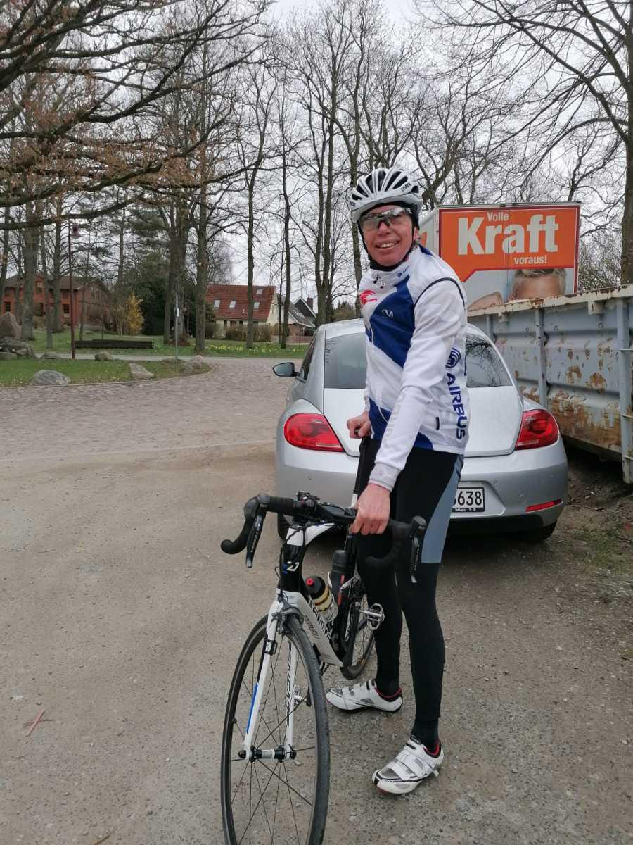 Kleeblatt-3_1