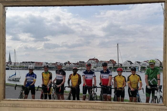 RST Lübeck :: Permanente RTF-Touren 2021