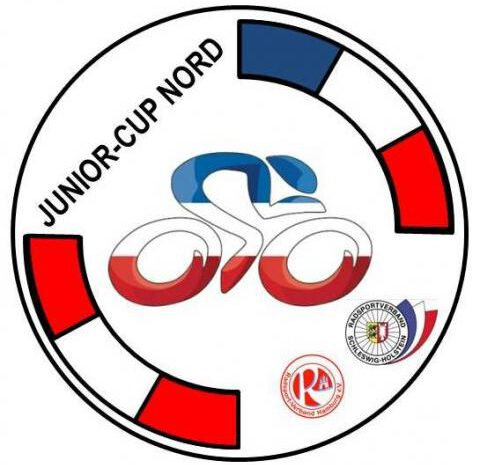 Junior-Cup NORD 2021 – Das zweite Corona-Sportjahr