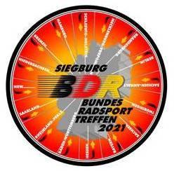 Bundes-Radsport-Treffen in Siegburg erhält Genehmigung