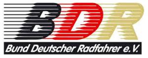 BDR: Radrennen und CTF-Veranstaltungen abgesagt!