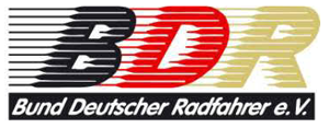 BDR Lizenzanträge 2022