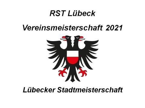 RST Vereinsmeisterschaft: Bergzeitfahren am Samstag 02.10.2021 (Start 15:00 Uhr)