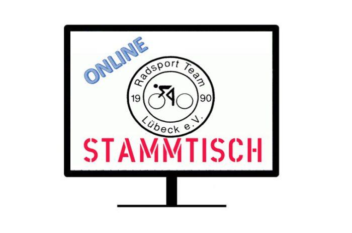 5. RST Lübeck Online-Stammtisch am 26.07.2021