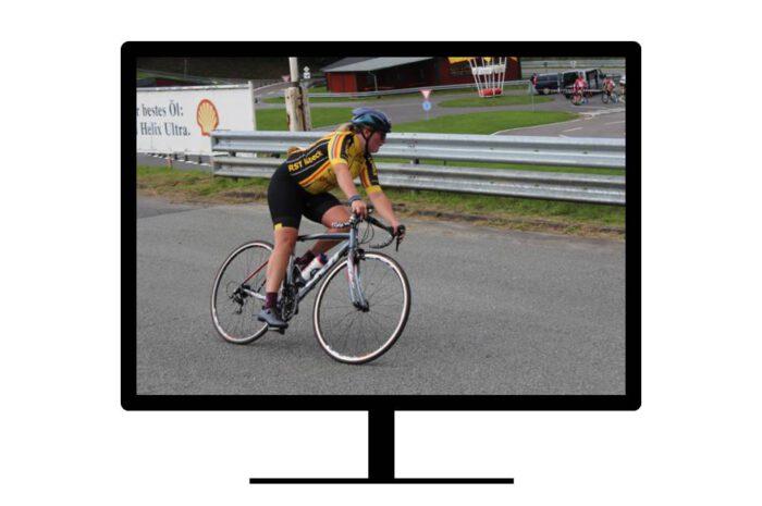 4. RST Online-Teamtreffen des Radsportjugend