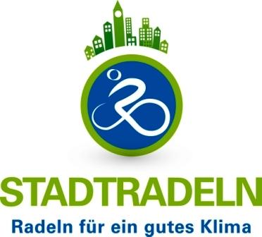 Stadtradeln 2021 in Lübeck startet im Spätsommer