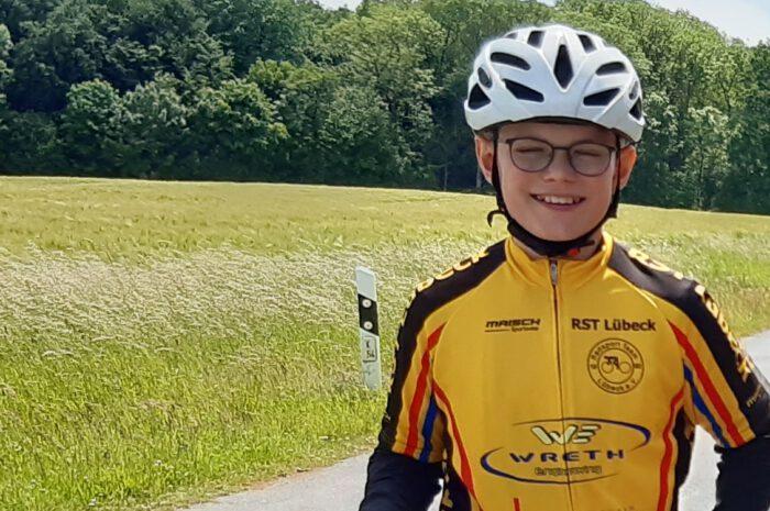 Jugendhauptversammlung Radsportverband SH